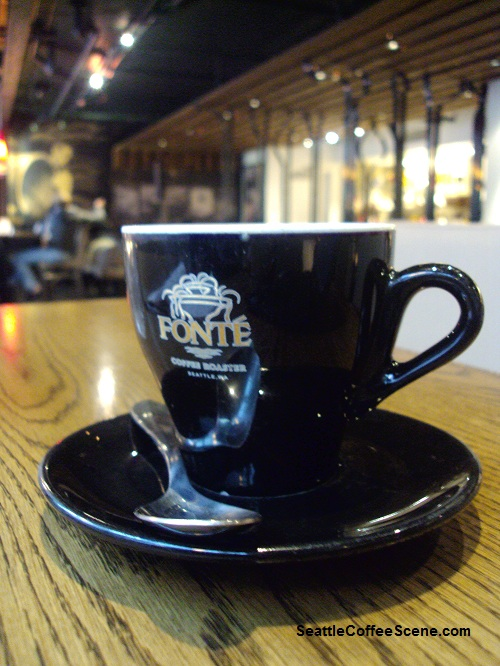 seattle-coffee-scene-fonte-coffee