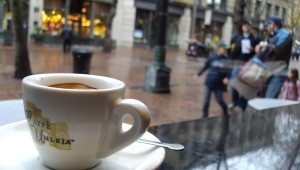 seattle-coffee-scene-caffe-Umbria1