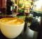 seattle coffee art - caffe appassionato - seattle coffee - seattle roasters