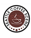 Seattle Coffee Scene - Exploring Seattle Coffee Culture, Coffee Shops