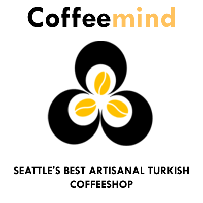 Seattle Coffeemind